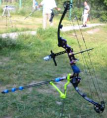 Mathews (Ultra -2)