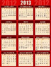 Календари на 2015 год козы, овцы открытка фото картинка.