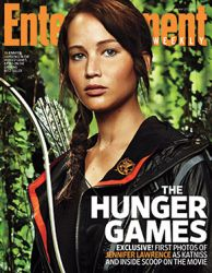 lawrence-hunger-games