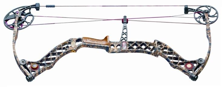 mathews-z7