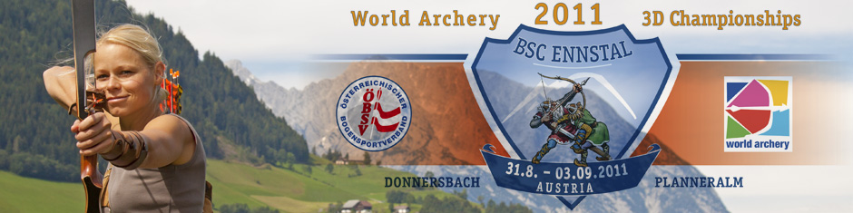 world-archery-2011