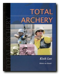 totalArchery
