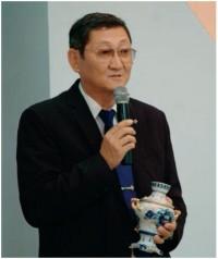 Vladimir Esheev